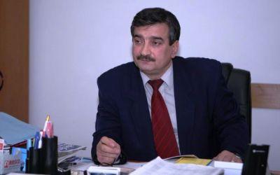 Ion Trocaru