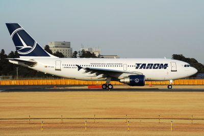 airbus_a310-325-et_tarom_an2285565