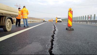autostrada_sibiu_orastie_cunta_saliste