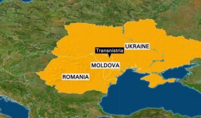 ucraina-republica-moldova-si-romania