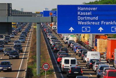 deutschland-news