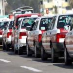 taxis28_1-focus-0-0-983-557