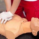 Primeros auxilios: reglas básicas para su aplicación
