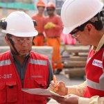 Sunafil aprueba protocolo para inspeccciones de seguridad industrial