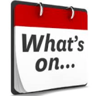 100.8 Revival FM What's On guide – this week
