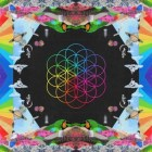 TTBA album: Coldplay 'A Head Full of Dreams'