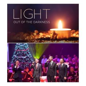 revival-christmas-2016-let-their-be-light