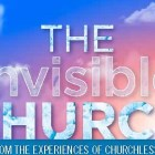 Looking ahead to New Year 2017: church reviews 2016