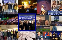 Revival FM seeks talented people to join the team