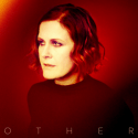alison-moyet-other-cd