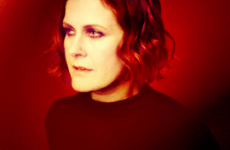 """TTBA Album of the Month: """"Other"""" by Alison Moyet"""