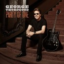 george-thoro-party-of-one