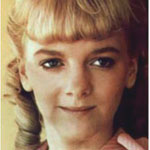 Nelly Oleson (l'actrice Alison Arngrim)