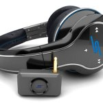 Casque Sync by 50 SMS-b