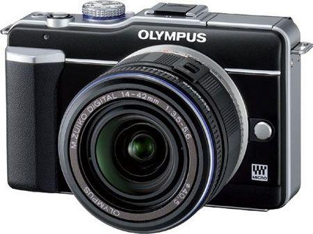 appareils-photo-hybrides,A-0-262152-13