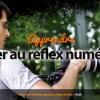 formation-elephorm-filmer-reflex