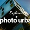 vignette-elephorm-photo-urbaine