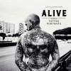 vignette-livre-alive-tattoo-portraits