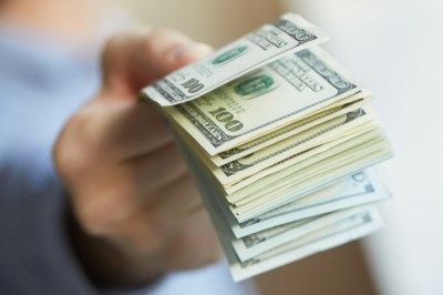 What is Merchant Cash Advance? Four Easy Answers for Your Business