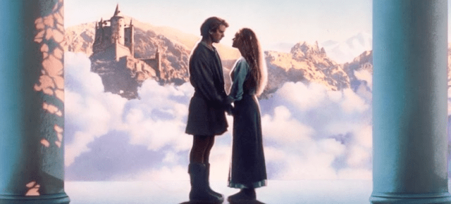 Episode 157- THE PRINCESS BRIDE