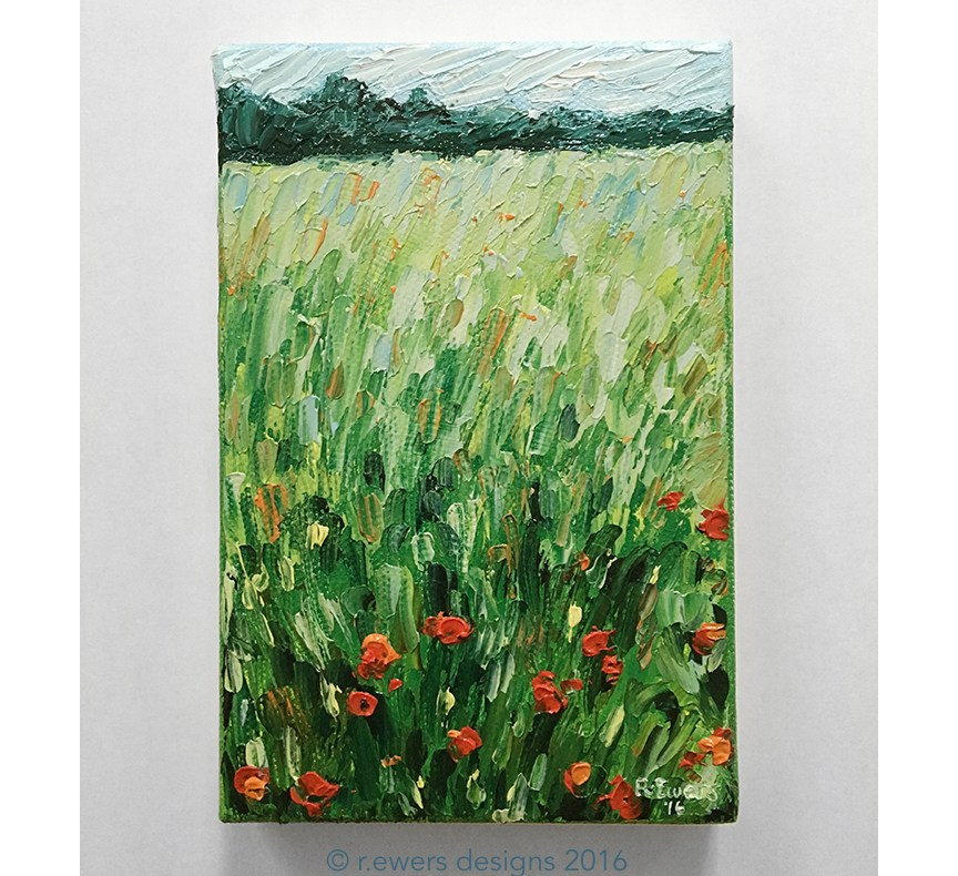 rewersdesigns_poppyfield_london_painting_sm2