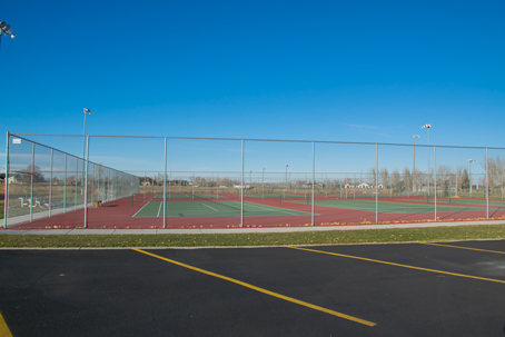 Tennis-Courts-Featured-Image