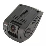 "Rexing V1 2.4"" LCD FHD 1080p 170° Wide Angle Dashboard Camera Recorder"