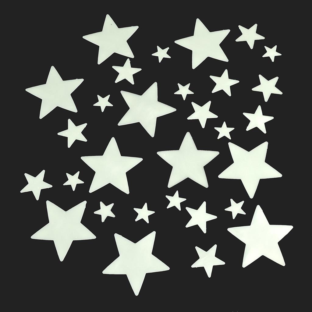 Adorable Box Stars Target Glow Stars Bulk Glow Stars Rex London Glow baby Glow In The Dark Stars