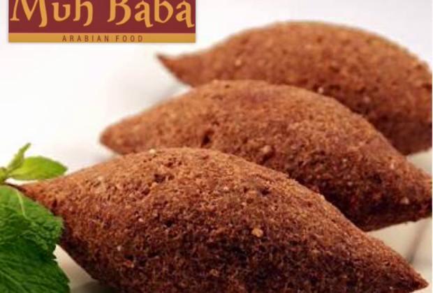 muhbaba2