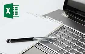 Curso Excel para Empresas