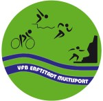 Logo_multisport_facebook