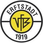 vfberftstadt