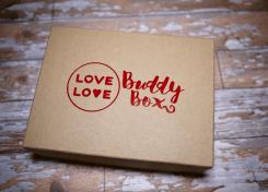 buddy box