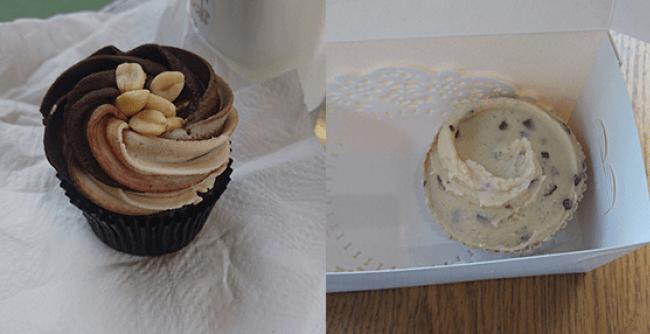 ms cupcake and primrose