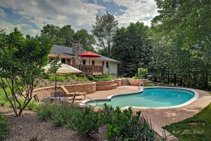 pool-contracting-company-02-lg