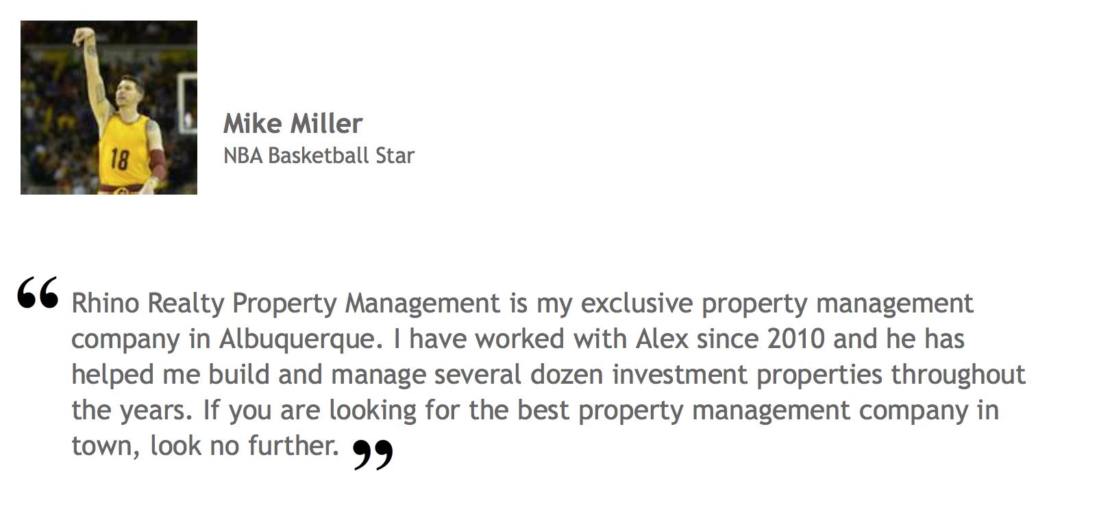 Fullsize Of Exclusive Property Management