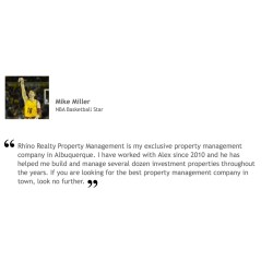 Small Crop Of Exclusive Property Management