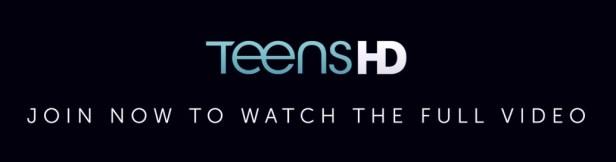 TeensHD