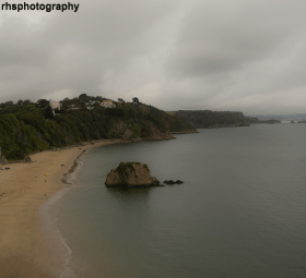 Tenby-Views-3