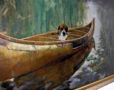 BeagleCanoe_530