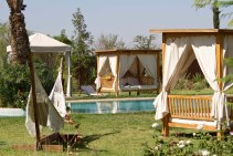 villa-location-piscine-marrakech-0037