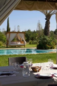 villa-location-piscine-marrakech-0044
