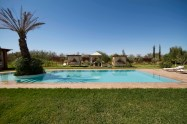 villa-location-piscine-marrakech-0050