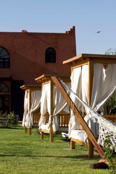 villa-location-piscine-marrakech-0057