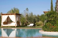 villa-location-piscine-marrakech-0062