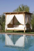 villa-location-piscine-marrakech-0063