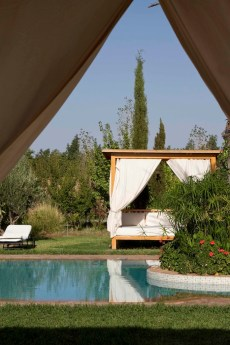 villa-location-piscine-marrakech-0064