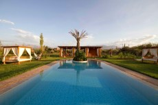 villa-location-piscine-marrakech-0085
