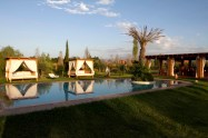 villa-location-piscine-marrakech-0088