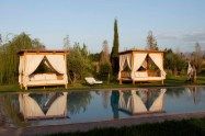 villa-location-piscine-marrakech-0089